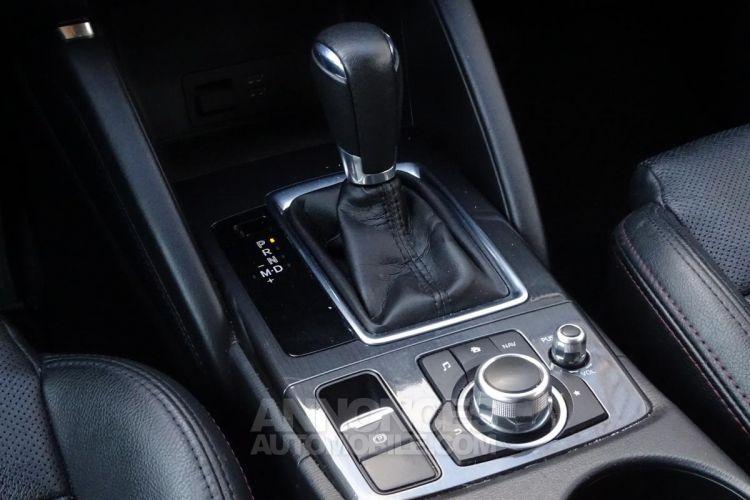 Mazda CX-5 CX 5 CX5 2.2 SKYACTIV-D 175 SELECTION 4WD BVA - <small></small> 19.870 € <small>TTC</small> - #13
