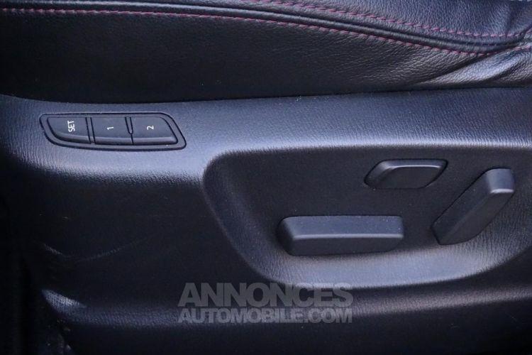 Mazda CX-5 CX 5 CX5 2.2 SKYACTIV-D 175 SELECTION 4WD BVA - <small></small> 19.870 € <small>TTC</small> - #20