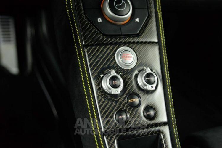 McLaren 675LT 675 LT - <small></small> 259.900 € <small>TTC</small> - #10