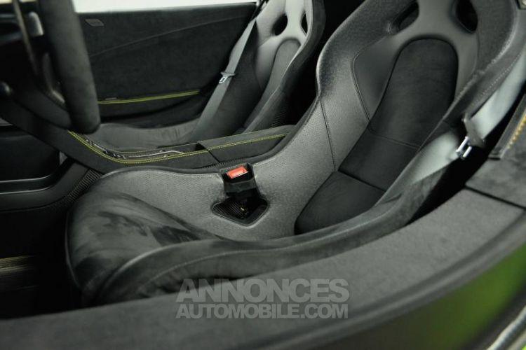 McLaren 675LT 675 LT - <small></small> 259.900 € <small>TTC</small> - #15