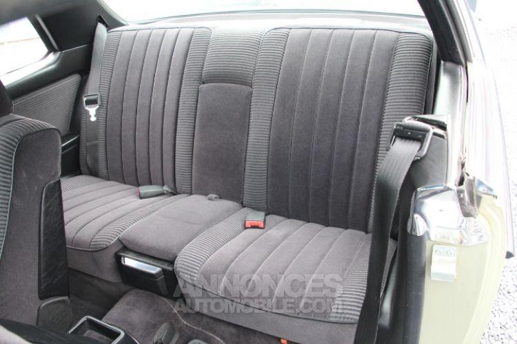 Mercedes 230 CE - <small></small> 12.500 € <small>TTC</small> - #13