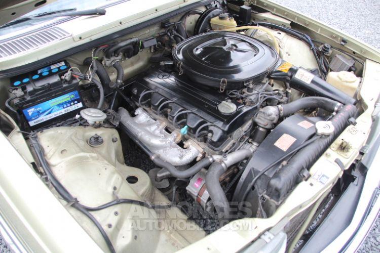 Mercedes 230 CE - <small></small> 12.500 € <small>TTC</small> - #21