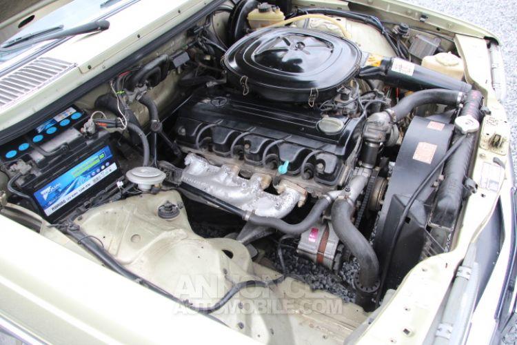 Mercedes 230 CE - <small></small> 12.500 € <small>TTC</small> - #24