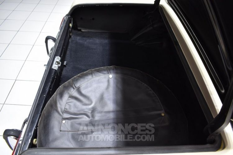 Mercedes 280 SL Pagode + Hard Top - <small></small> 85.900 € <small>TTC</small> - #19