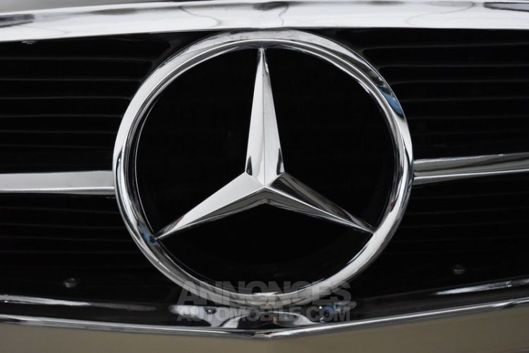 Mercedes 280 SL Pagode + Hard Top - <small></small> 85.900 € <small>TTC</small> - #50