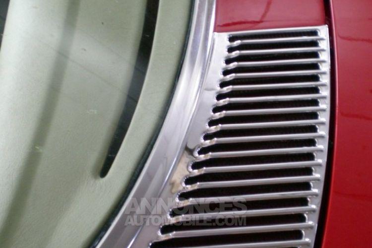 Mercedes 450 SL - <small></small> 34.950 € <small></small> - #19