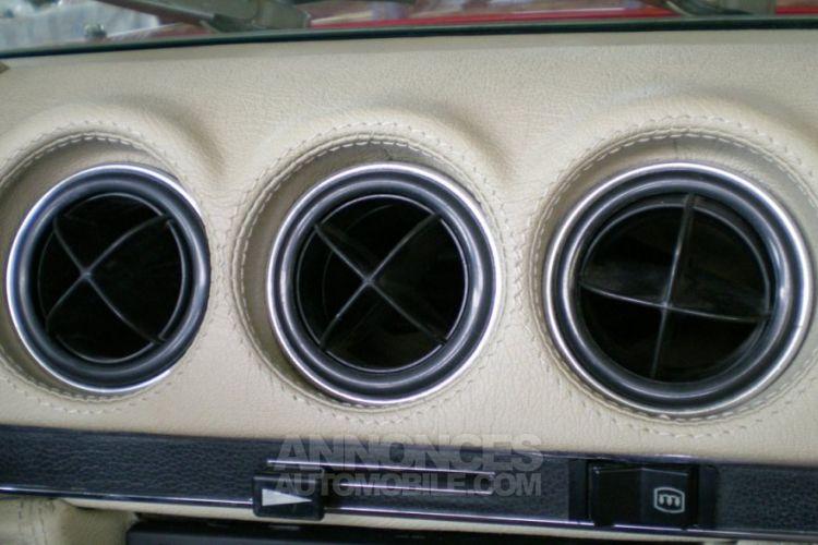 Mercedes 450 SL - <small></small> 34.950 € <small></small> - #17