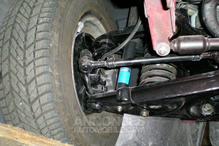 Mercedes 450 SL - <small></small> 34.950 € <small></small> - #26