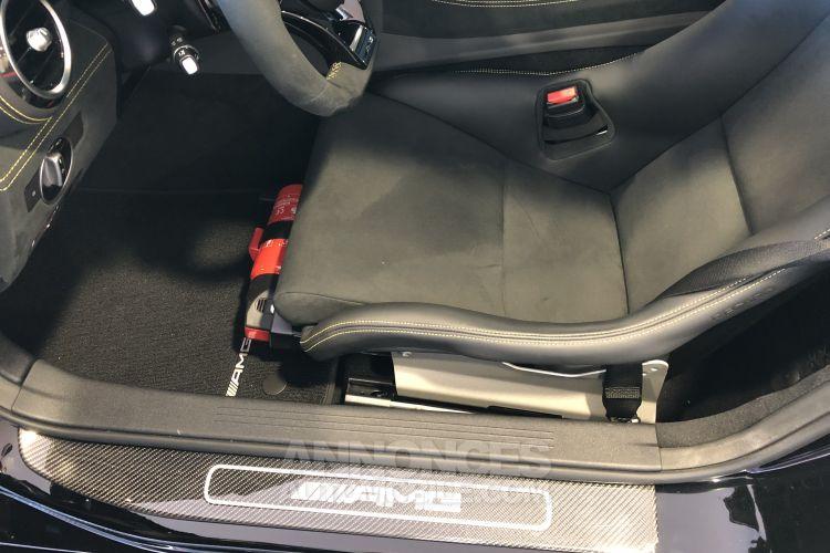 Mercedes AMG GT GTR - <small></small> 180.000 € <small>TTC</small> - #3