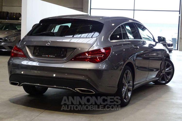 Mercedes CLA Shooting Brake 200 d - <small></small> 27.190 € <small>TTC</small> - #3