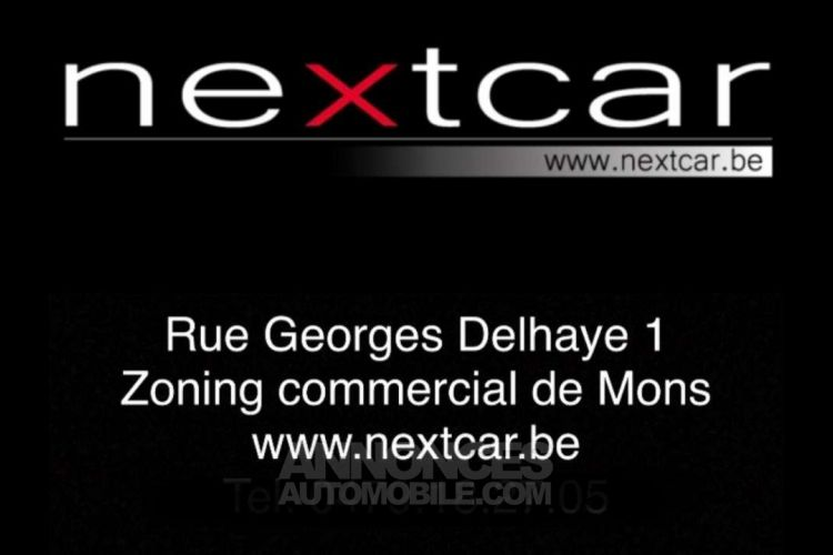 Mercedes CLA Shooting Brake 200 d - <small></small> 27.190 € <small>TTC</small> - #25