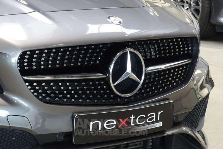 Mercedes CLA Shooting Brake 200 d - <small></small> 21.390 € <small>TTC</small> - #5