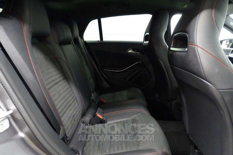 Mercedes CLA Shooting Brake 200 d - <small></small> 21.390 € <small>TTC</small> - #15