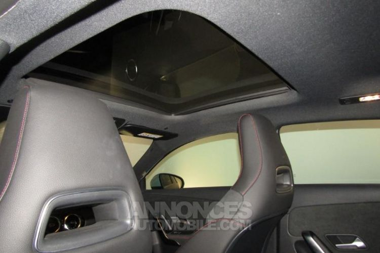 Mercedes Classe A 180 136ch AMG Line 7G-DCT - <small></small> 28.500 € <small>TTC</small> - #5