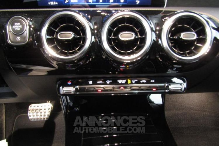 Mercedes Classe A 180 136ch AMG Line 7G-DCT - <small></small> 28.500 € <small>TTC</small> - #14