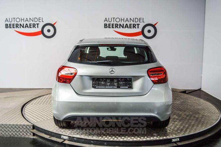 Mercedes Classe A 180 BE Edition / 1eigenr / Navi / Cruise / Pdc / Airco / Handsfree - <small></small> 18.995 € <small>TTC</small> - #6