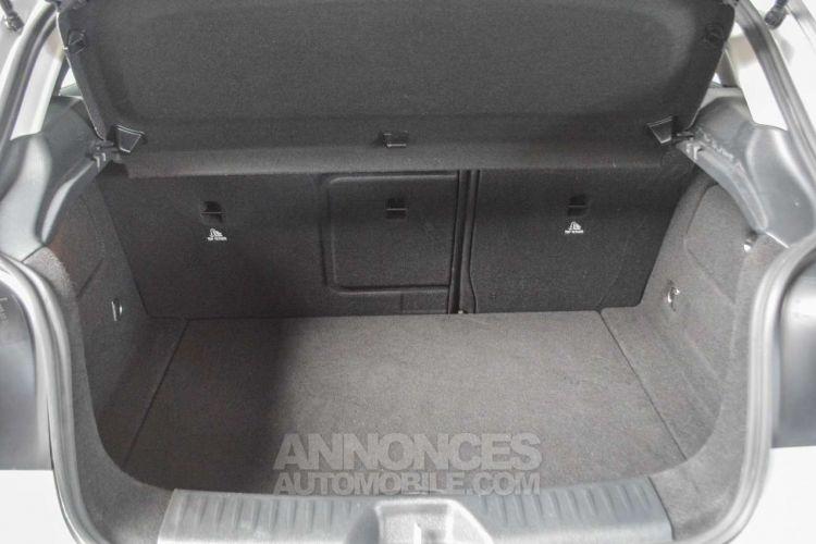 Mercedes Classe A 180 BE Edition / 1eigenr / Navi / Cruise / Pdc / Airco / Handsfree - <small></small> 18.995 € <small>TTC</small> - #9