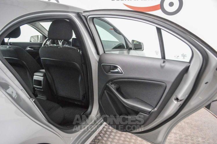 Mercedes Classe A 180 BE Edition / 1eigenr / Navi / Cruise / Pdc / Airco / Handsfree - <small></small> 18.995 € <small>TTC</small> - #10