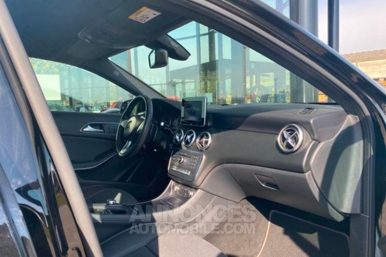 Mercedes Classe A 180 d Sport Edition 7G-DCT - <small></small> 20.900 € <small>TTC</small> - #5