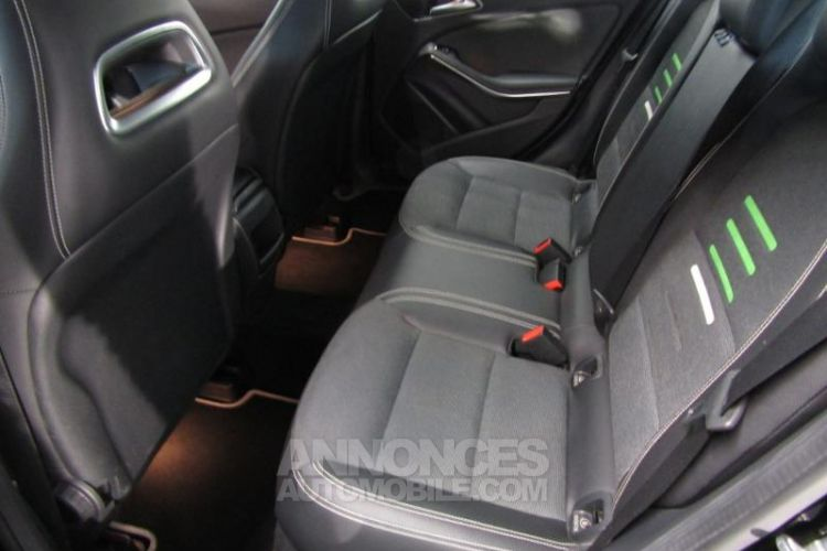 Mercedes Classe A 180 Inspiration 7G-DCT - <small></small> 21.900 € <small>TTC</small> - #4
