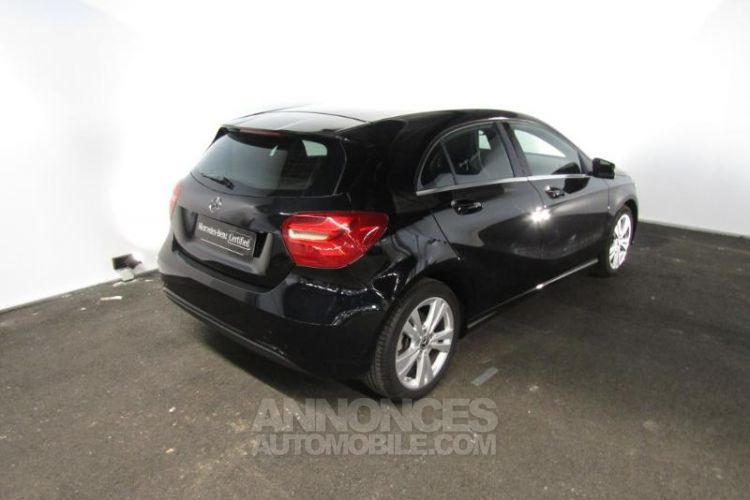 Mercedes Classe A 180 Inspiration 7G-DCT - <small></small> 21.900 € <small>TTC</small> - #10