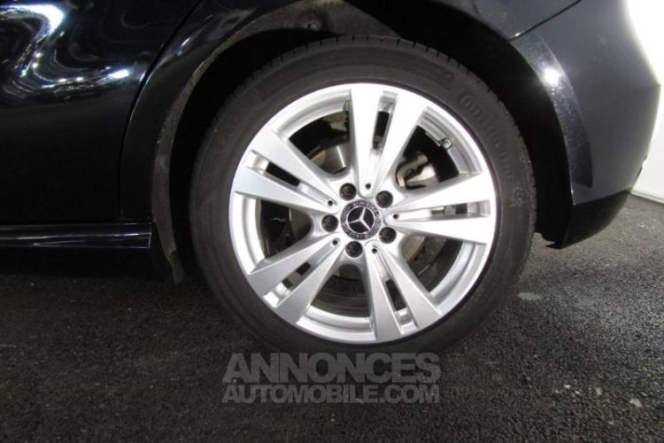 Mercedes Classe A 180 Inspiration 7G-DCT - <small></small> 21.900 € <small>TTC</small> - #12