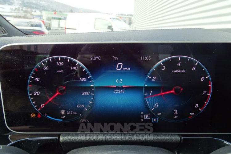 Mercedes Classe B 180 136ch Progressive Line 7G-DCT - <small></small> 29.900 € <small>TTC</small> - #12