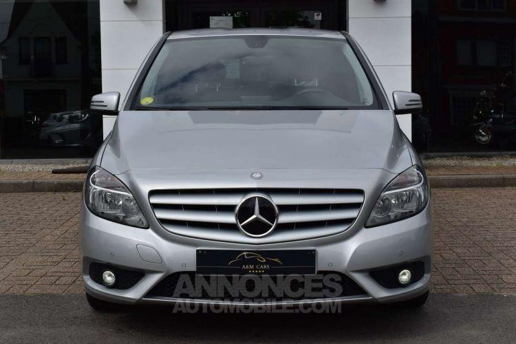 Mercedes Classe B 180 Avantgarde - <small></small> 14.950 € <small>TTC</small> - #2