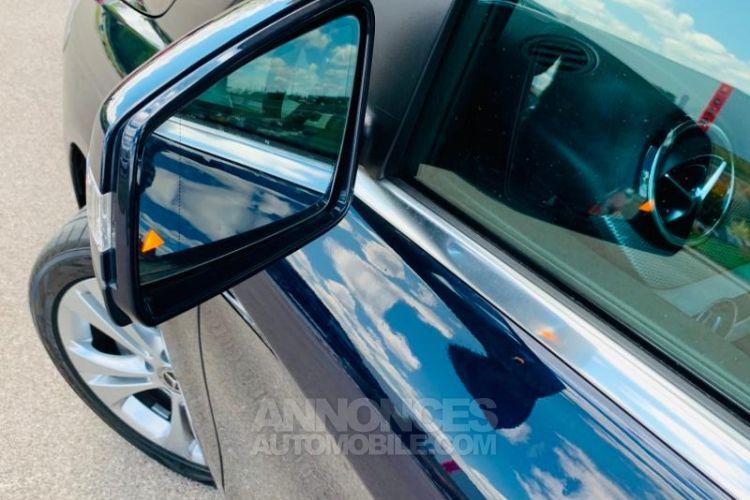 Mercedes Classe B 180 d 109ch Sensation 7G DCT - <small></small> 21.800 € <small>TTC</small> - #16