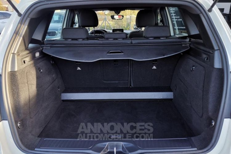 Mercedes Classe B 180 D 7G-DCT Business Edition - <small></small> 16.990 € <small>TTC</small> - #22