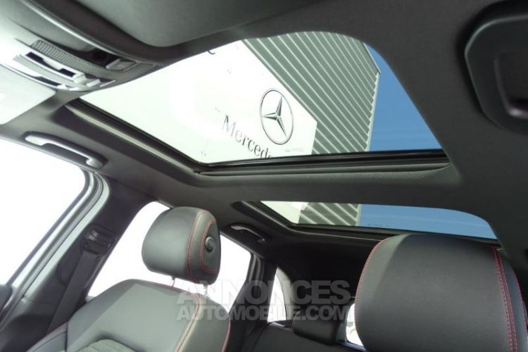 Mercedes Classe B 200d 136ch Fascination 4Matic 7G-DCT - <small></small> 26.900 € <small>TTC</small> - #11