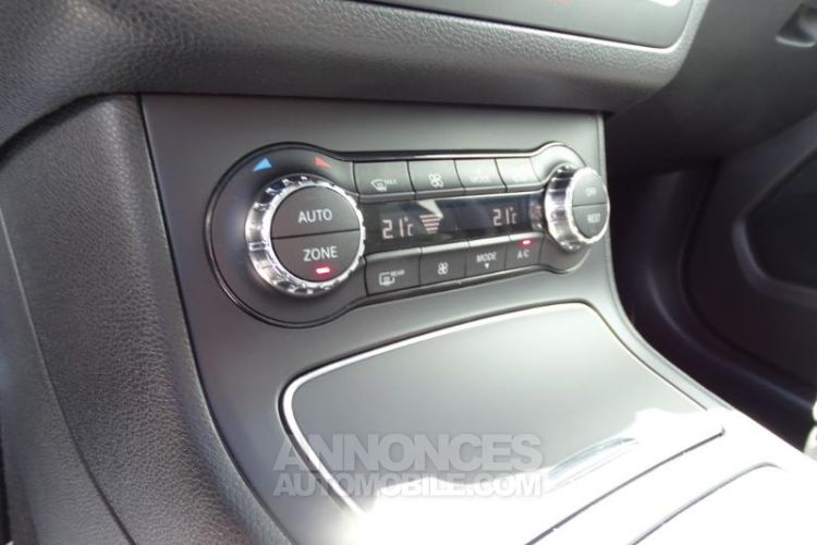 Mercedes Classe B 200d 136ch Fascination 4Matic 7G-DCT - <small></small> 26.900 € <small>TTC</small> - #15