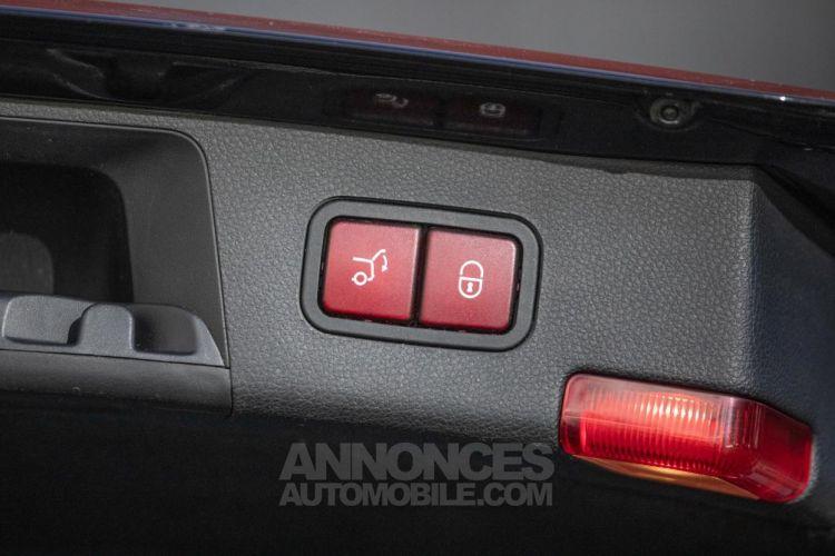 Mercedes Classe C III SW 63 AMG AVANTGARDE BVA7 SPEEDSHIFT PLUS - <small></small> 30.950 € <small>TTC</small> - #26