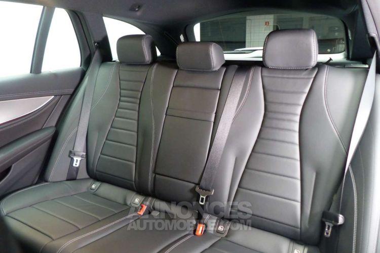 Mercedes Classe E 200 d Break - <small></small> 35.900 € <small>TTC</small> - #8