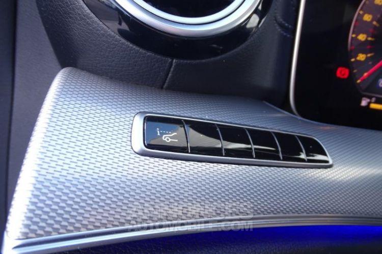 Mercedes Classe E 220 d 194ch Sportline 9G-Tronic Euro6d-T - <small></small> 43.300 € <small>TTC</small> - #16