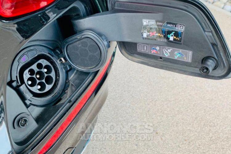 Mercedes Classe E 300 de 194+122ch AMG Line 9G-Tronic - <small></small> 40.900 € <small>TTC</small> - #17