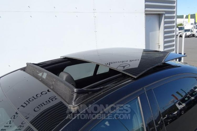 Mercedes Classe E 400 d 330ch AMG Line 4Matic 9G-Tronic - <small></small> 88.900 € <small>TTC</small> - #7