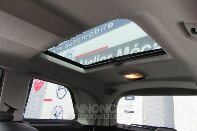 Mercedes Classe GL 350 CDI BE 265CH 7GTRONIC - <small></small> 22.990 € <small>TTC</small> - #13