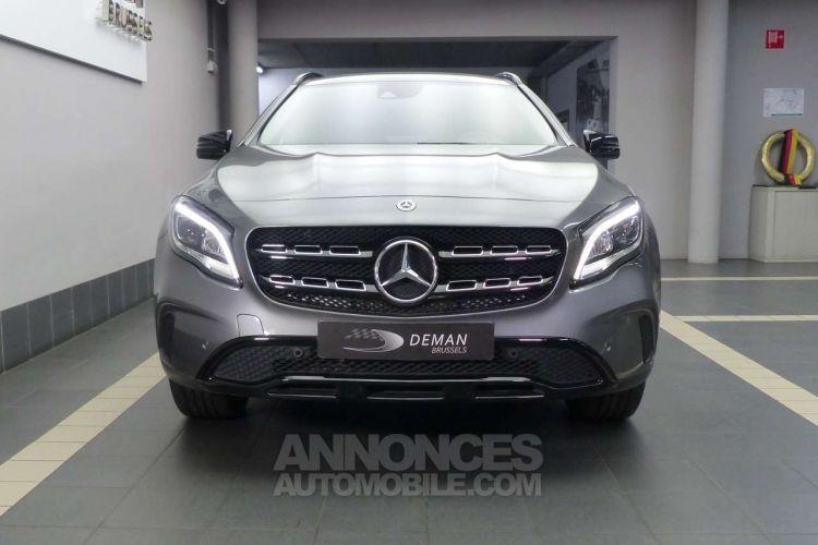 Mercedes Classe GLA 180 URBAN - <small></small> 23.450 € <small>TTC</small> - #6