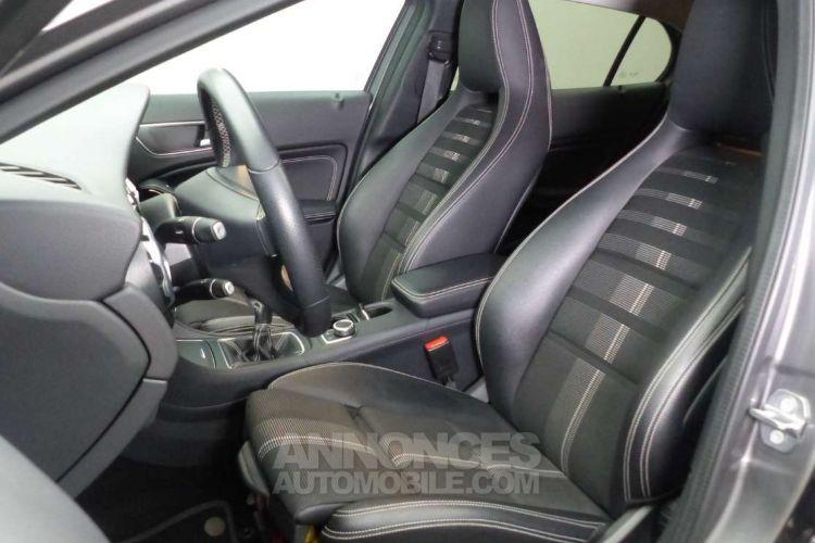 Mercedes Classe GLA 180 URBAN - <small></small> 23.450 € <small>TTC</small> - #7