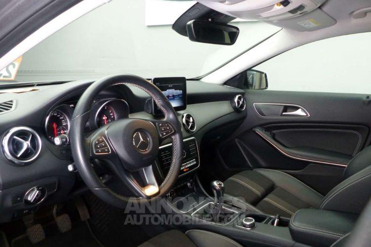 Mercedes Classe GLA 180 URBAN - <small></small> 23.450 € <small>TTC</small> - #8