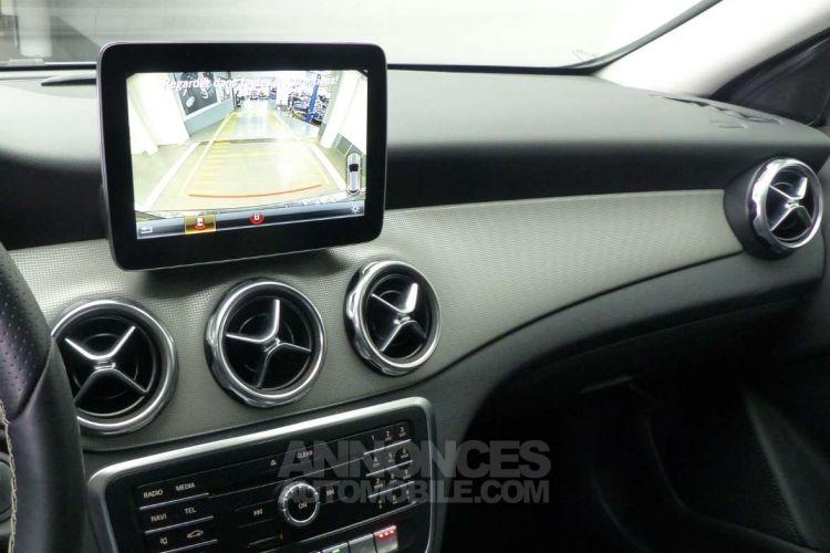 Mercedes Classe GLA 180 URBAN - <small></small> 23.450 € <small>TTC</small> - #12