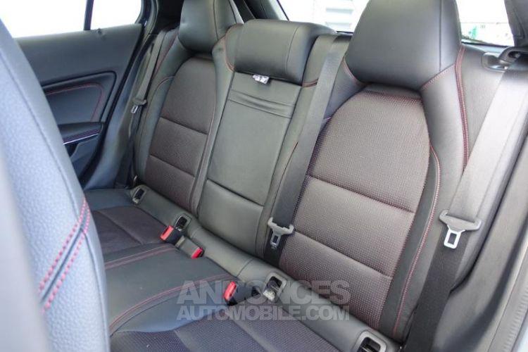 Mercedes Classe GLA 220 d Fascination 4Matic 7G-DCT - <small></small> 28.300 € <small>TTC</small> - #10