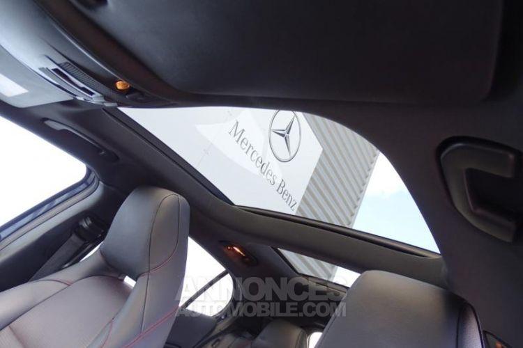 Mercedes Classe GLA 220 d Fascination 4Matic 7G-DCT - <small></small> 28.300 € <small>TTC</small> - #11