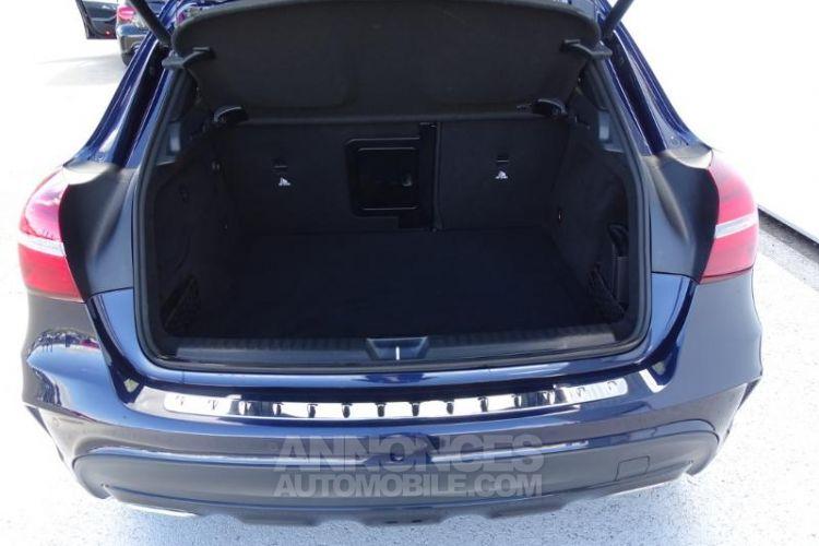 Mercedes Classe GLA 220 d Fascination 4Matic 7G-DCT - <small></small> 28.300 € <small>TTC</small> - #18