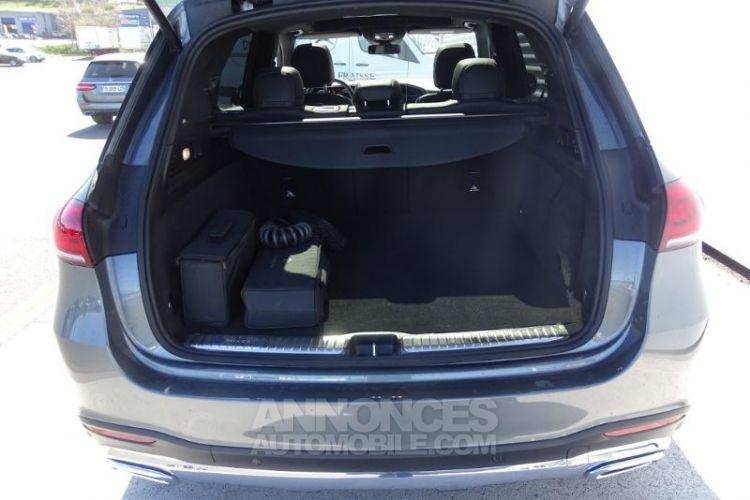 Mercedes GLE 350 de 194+136ch AMG Line 4Matic 9G-Tronic - <small></small> 87.900 € <small>TTC</small> - #14