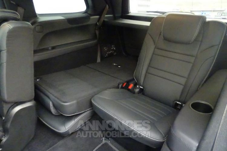 Mercedes GLS 63 AMG 585ch 4Matic 7G-Tronic Speedshift Plus Euro6d-T - <small></small> 98.900 € <small>TTC</small> - #12