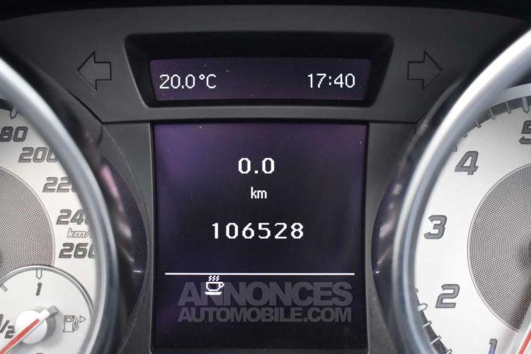 Mercedes SLK 200 Verw. leder - <small></small> 21.450 € <small>TTC</small> - #10