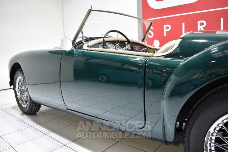 MG MGA A 1500 - <small></small> 36.900 € <small>TTC</small> - #15
