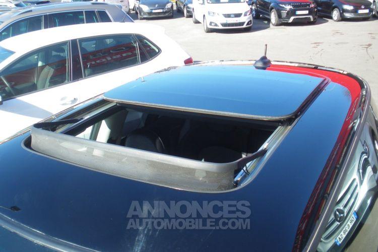 Mini Cooper 116 CV PACK CHILI - <small></small> 18.990 € <small>TTC</small> - #3